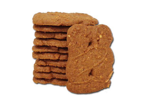 "<span class=""productButtonProductName"">Pakje amandel speculaasjes (ca. 250g.)</span>"